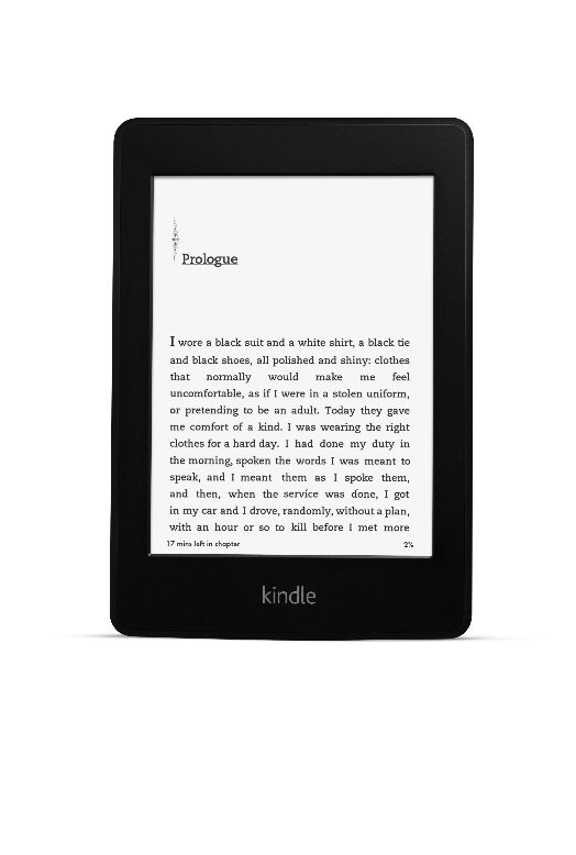 Kindle_Paperwhite_Front.jpg
