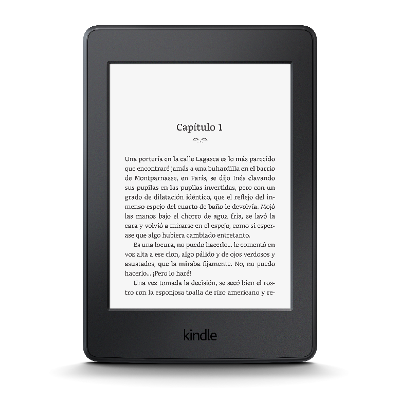 Nuevo_Kindle_Paperwhite_06.png
