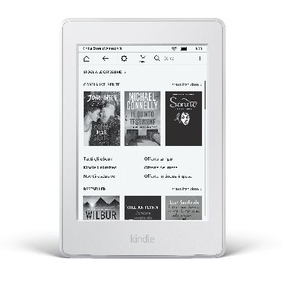 KindlePaperwhite_2016_White_00F_Retail_Store_IT_RGB.jpg