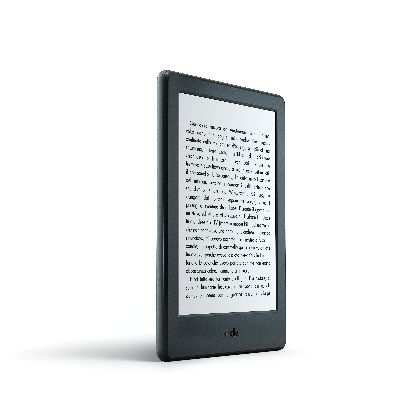 Kindle_2016_Black_30R_Retail_PageOne_IT_RGB.jpg
