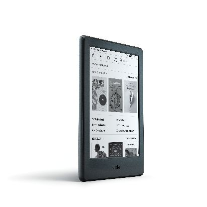 Kindle_2016_Black_30R_Retail_Store_IT_RGB.jpg
