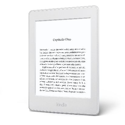 KindlePaperwhite_2016_White_15L_Retail_PageOne_IT_RGB.jpg