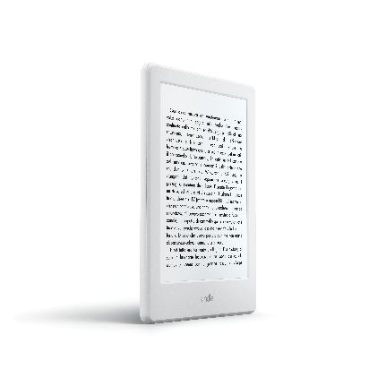 Kindle_2016_White_30R_Retail_PageOne_IT_RGB.jpg