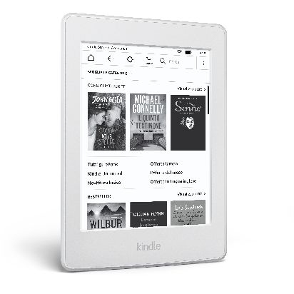 KindlePaperwhite_2016_White_15R_Retail_Store_IT_RGB.jpg