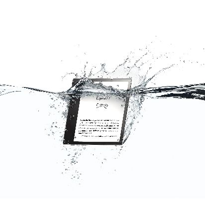 2017_Kindle_Oasis_Acqua.jpg