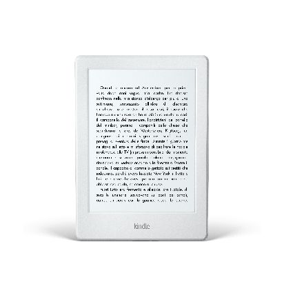 Kindle_2016_White_00F_Retail_PageOne_IT_RGB.jpg