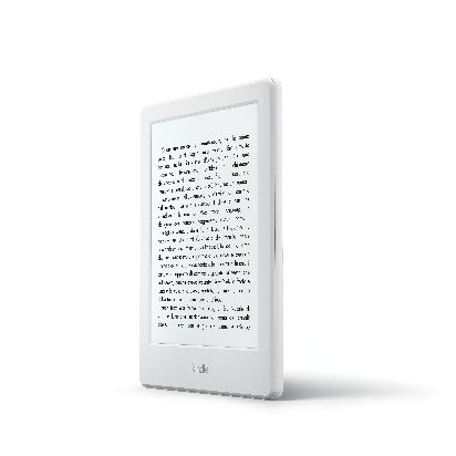 Kindle_2016_White_30L_Retail_PageOne_IT_RGB.jpg