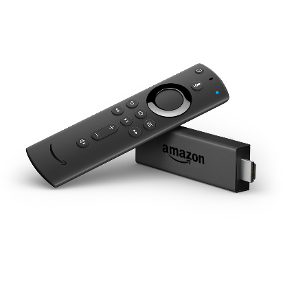 Fire-TV-Stick-with-all-new-Alexa-Voice-Remote_0