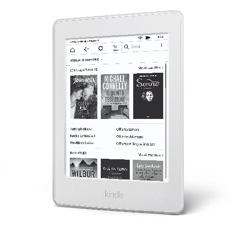 KindlePaperwhite_2016_White_15L_Retail_Store_IT_RGB.jpg