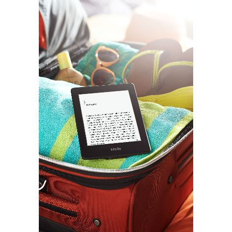 Kindle_Paperwhite_travel.jpg