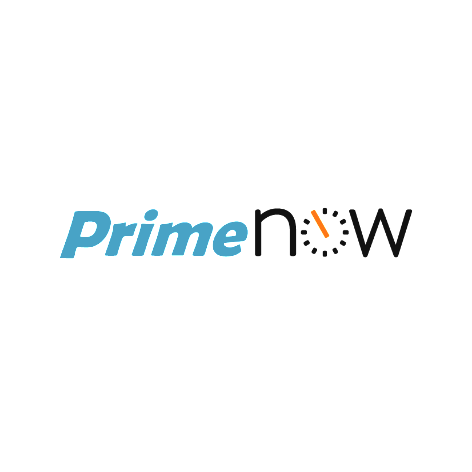 Prime Now Logo.png