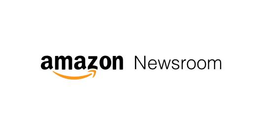 080fb24626 Amazon Newsroom - Le Skill Alexa di RAI, Corriere della Sera, La  Repubblica, GialloZafferano, BTicino, e Alexa Voice Service per i  dispositivi Sonos, Bose, ...